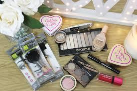 makeup starter kit. drugstore make up starter kit makeup s