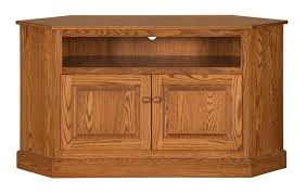 corner piece of furniture. amish 52 corner piece of furniture