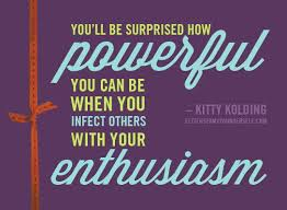Enthusiasm Quotes Inspiration Popular And Great Enthusiasm Quotes Golfian