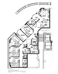 90 best office plans images on pinterest dental, receptions and Home Hardware House Plans Nova Scotia family and general dentistry sample floor plans, from 800 to sq Nova Scotia People