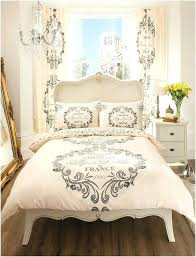 unusual idea country french comforter sets style bedding best bed 0 inspired