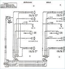 1968 chevelle tachometer wiring wire center \u2022 1969 Chevelle Starter Wiring 1968 chevelle console wiring diagram schematic wiring diagram u2022 rh freewiring today tachometer wiring diagram 1969 chevelle tachometer wiring