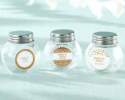 small glass jars loading small glass jars bulk