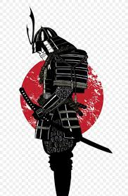 Samurai Warrior Design Japan Samurai Warrior Ru014dnin Shu014dgun Png 720x1248px