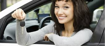 Lease Vs Buy A New Car Top 5 Advantages Of Buying A Used Car Vs Leasing A New Car