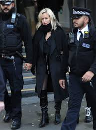 Lewis has been a true gent to caroline and has patiently waited to see her. Caroline Flack Breaks Silence After Pleading Not Guilty To Assaulting Lewis Burton Celebrity News Showbiz Tv Express Co Uk