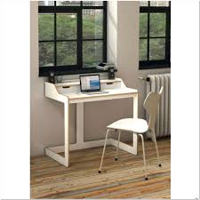 large size of computer table 32 impressive thin computer desk pictures inspirations thin computer desk
