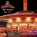 Golden Oldies Hit Series, Vol. 24