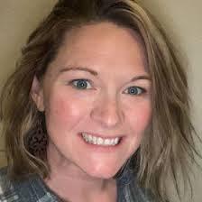 Priscilla Kelley Facebook, Twitter & MySpace on PeekYou