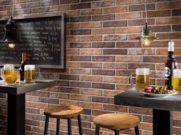 Small Picture 14 best Tribeca Brick Look Italian Wall Tile Ceramic Rondine