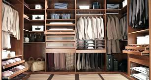 menards closet organizer walk in closet men luxury walk closets men closet walk in closet organizers