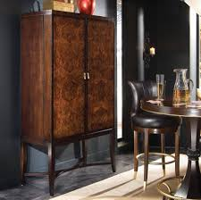 Small Corner Bar Corner Wine Bar Furniture For Living Room Thumb Stylish Small Bar