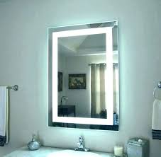 modern medicine cabinets. Beautiful Modern Modern Bathroom Medicine Cabinets Mirror Cabinet  Throughout Modern Medicine Cabinets O