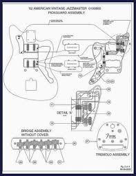 Magnificent fender tbx tone control wiring diagram pictures