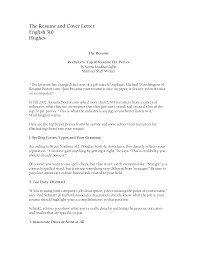 Unique Sample Relocation Cover Letter Letters For Position Template