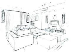 best online interior design degree programs. Simple Best Top Interior Design Schools In California Good  School Online In Best Online Interior Design Degree Programs T