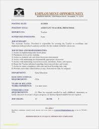 I Will Tell You The Truth Invoice And Resume Template Ideas