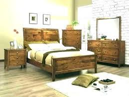 denver bedroom furniture stores – jica-eaa.info