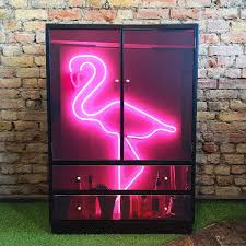 Modern Bedroom Furniture Sydney Retro Bedroom Furniture Sydney Best Bedroom Ideas 2017