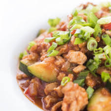 Add the onion and jalapeño to the skillet and cook for 2 minutes. Best 25 Healthy Ground Turkey Recipes The Lemon Bowl