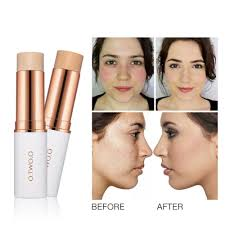 details about base makeup waterproof foundation liquid concealer primer air cushion cc cream