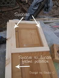 how to build a front doorHow To Build A Front Door  Home Design Inspirations