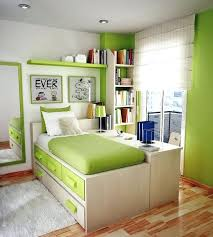 small space bedroom furniture. Small Spaces Bedroom Furniture Room Design Teenage For Rooms Cool Within Space C