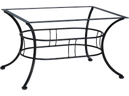 Iron Coffee Table Base Decorative Wrought Iron Table Bases Pictures To Pin On Pinterest