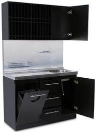salon shampoo cabinets. Fine Shampoo Salon Shampoo Cabinets Beautiful Icarus Modern Style Wood Color Bar With  Sink Intended X