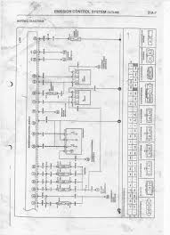 wiring diagram ac xenia free download wiring diagram xwiaw ac plug Trane Air Conditioning Wiring Diagram wiring diagram kia sephia master mobil efi