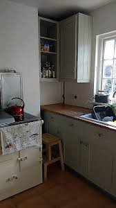 painted office furniture. Dunes Office Furniture Elegant The Kitchen Is Finally Painted We Used Dulux Salisbury Stones 6 High T