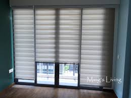 blackout blinds singapore.  Blinds Curtain Singapore Piktochart Visual Editor  For Blackout Blinds