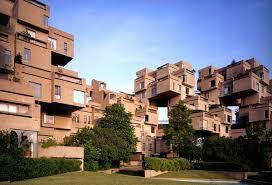 Apartment Complex Design Ideas Creative Impressive Decorating Ideas