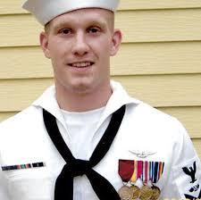 Dustin Meeker, 26, Portage   Obituaries   wiscnews.com