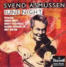 June Night