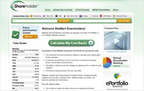 Walmart Investor Relations Investors Stock Information