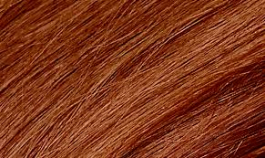 Wheat Hair Color Chart Color Chart Naturtint