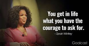 Oprah Winfrey Quotes Cool 48 Inspiring Oprah Winfrey Quotes For Entrepreneurs
