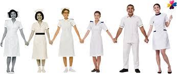 Αποτέλεσμα εικόνας για nurse day 2016