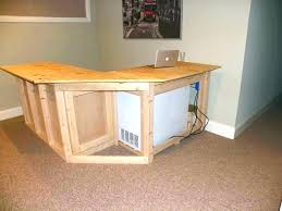 home bar plans pictures build cabinet a building easy basement architecture home bar plans free great tutorial building