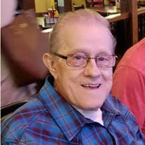 Mr. Victor Gostomski Sr. Obituary - Visitation & Funeral Information
