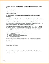 letter from teacher to parents writing a retirement letter principal resignation letter to parents