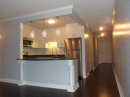 breakfast bar lighting ideas. Full Size Of Kitchen:kitchen Designs With Breakfast Bar Ideas Small U Shaped Kitchen Lighting