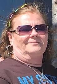 Vicki Gaines Obituary (2017) - Goose Creek, SC - The Augusta Chronicle