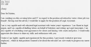 Resume Examples General Labor Jonahfeingold Com
