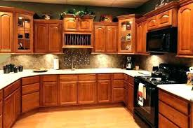 kitchen cabinet styles cabinets pictures new inspiration cool of for at colour ideas color images door decorative kitchen cabinet