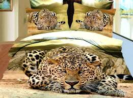 full size of printed quilt covers australia animal print quilt patterns egyptian cotton bed sets queen
