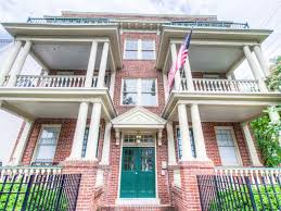 3 bedroom townhomes in richmond va. for the 3 bedroom/ 2 bathroom floor plan. bedroom apartments richmond va townhomes in va