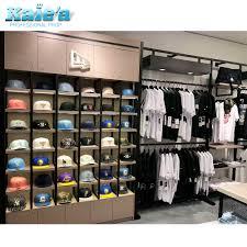 Retail Shop Furniture Design New Product 2018 Sport Clothes Shop Furniture Sport Clothes Shop Design Buy Sport Clothes Shop Furniture Sport Clothes Shop Design Retail Sports