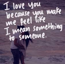 Love Quotes To Send To Him 100 Striking Love Quotes for Him with Cute Images [100] 24
